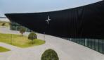 Polestar-Chengdu-Production-Centre-002