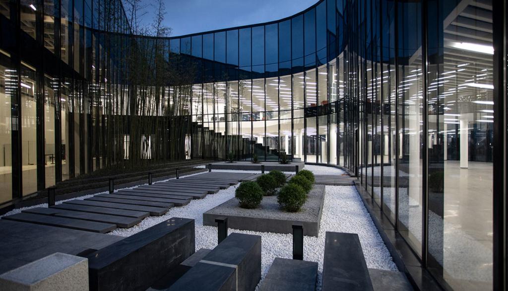 Polestar-Chengdu-Production-Centre-011