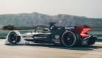 Porsche-99X-Electric---2019-1