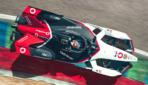 Porsche-99X-Electric---2019-4