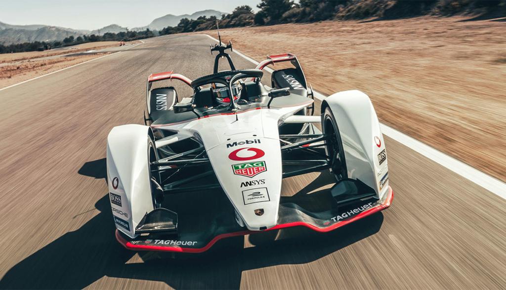 Porsche-99X-Electric—2019-7