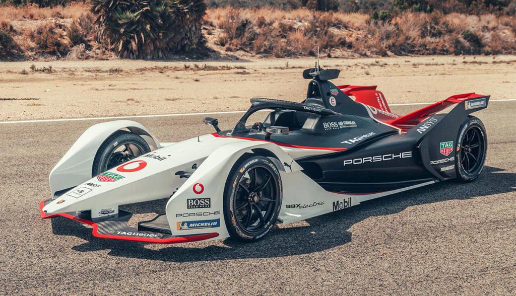 Porsche-99X-Electric—2019-8