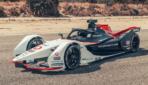 Porsche-99X-Electric---2019-8