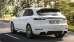 Porsche-Cayenne-Turbo-S-E-Hybrid-2019-2
