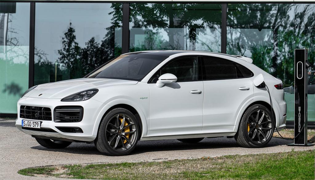 Porsche-Cayenne-Turbo-S-E-Hybrid-2019-3