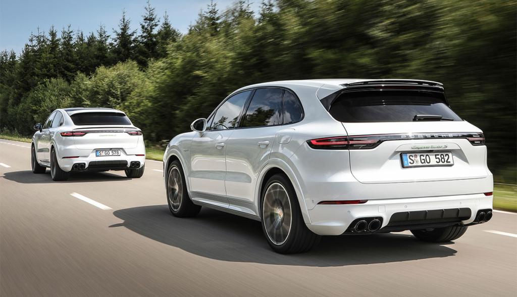 Porsche-Cayenne-Turbo-S-E-Hybrid-2019-6