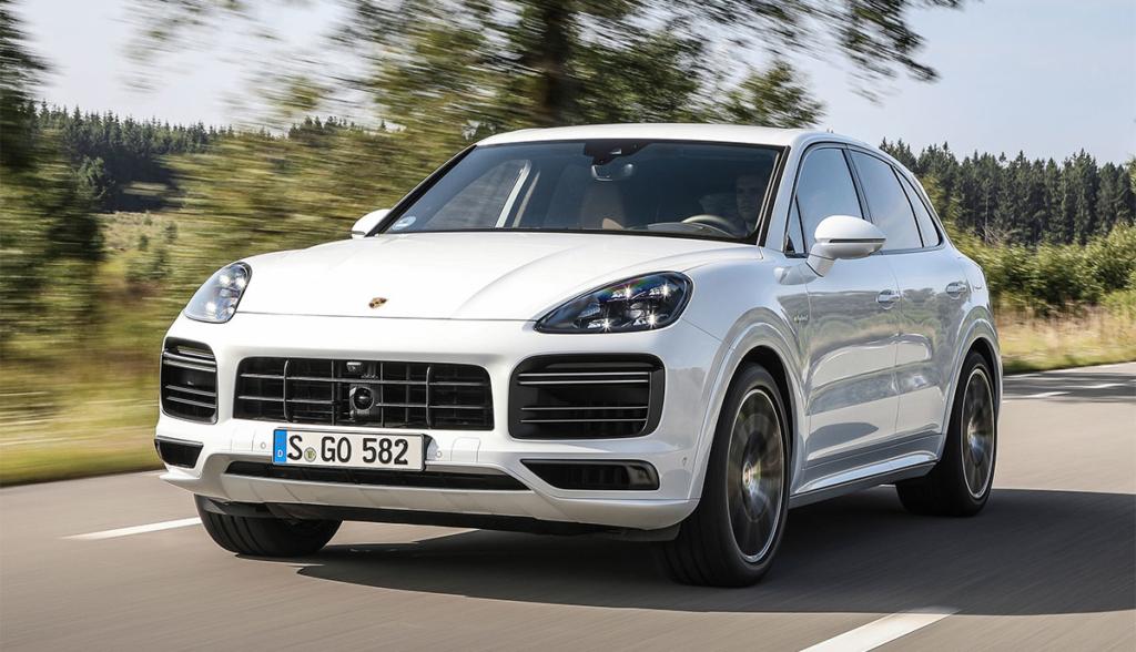 Porsche-Cayenne-Turbo-S-E-Hybrid-2019-7