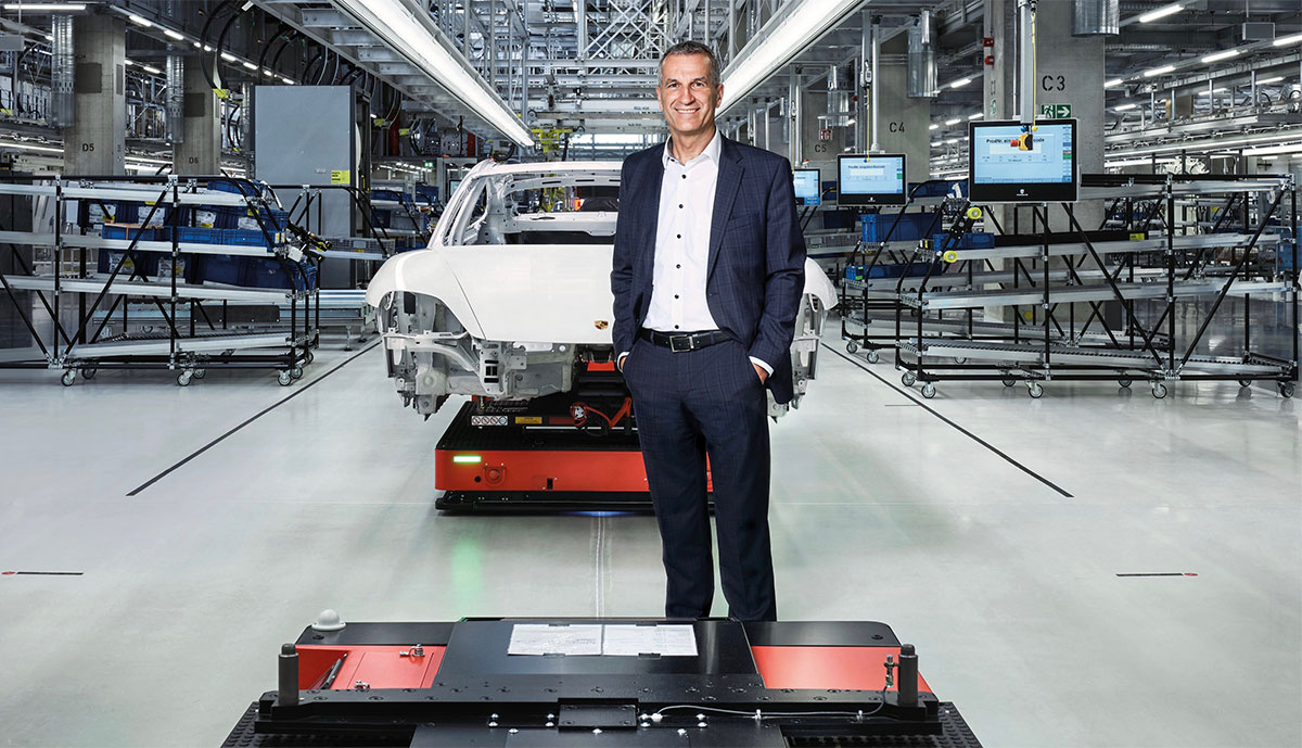 Porsche-Taycan-Albrecht-Reimold