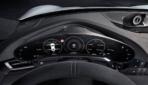 Porsche-Taycan-Cockpit-2019-2