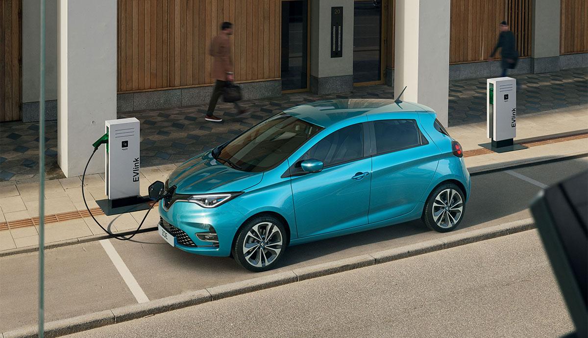 Renault-ZOE-2010