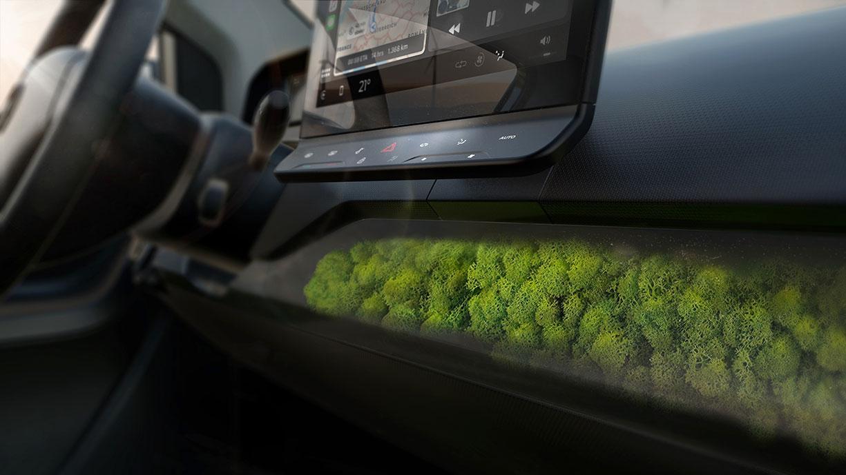 Sono-Motors-Sion-Interieur-2019-2
