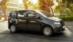 Sono-Motors-Sion-Interieur-2019-4