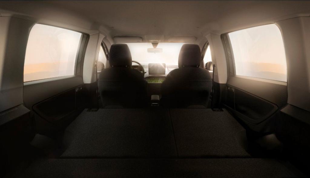 Sono-Motors-Sion-Interieur-2019-7