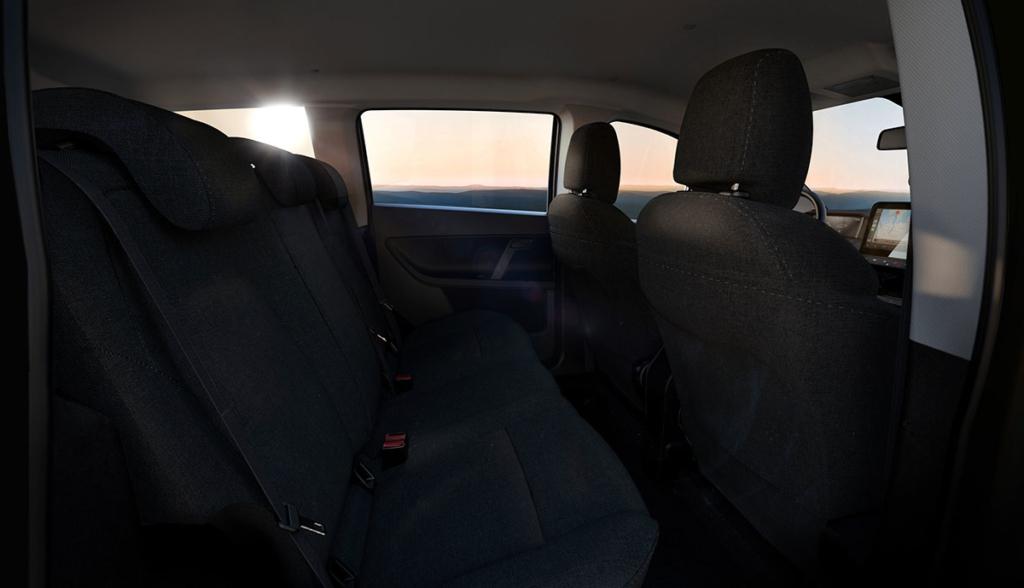 Sono-Motors-Sion-Interieur-2019-8