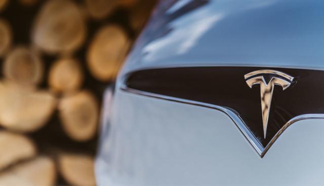 Tesla-Gigafactory-Nordrhein-Westfalen