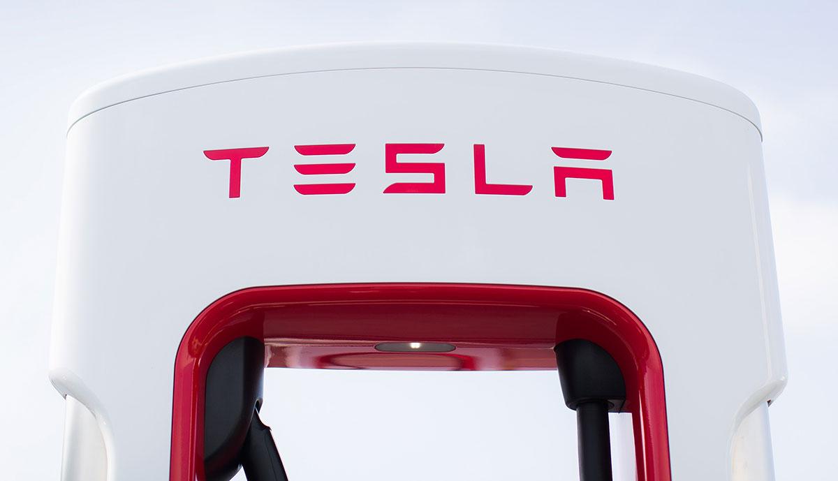 Tesla-Supercharger-150-kW-Europa