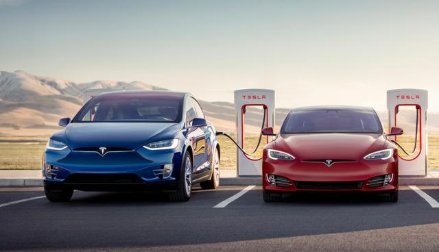 Tesla-Supercharger-Flatrate