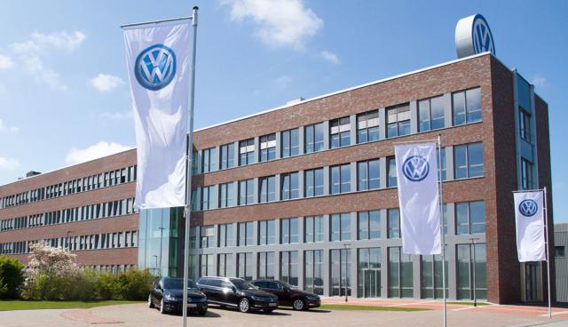 VW-Emden-MEB
