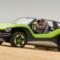 VW-ID-Buggy-