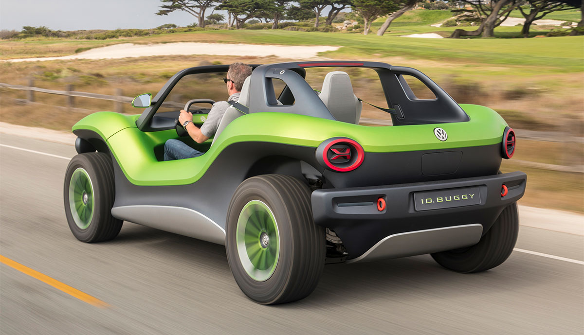 VW-ID-Buggy-Elektroauto