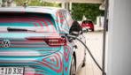 """VW-Konzernbetriebsrat kritisiert: """"Die Politik hat keinen Masterplan zur Mobilität"""""""