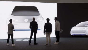 VW-ID3-Video-Serie