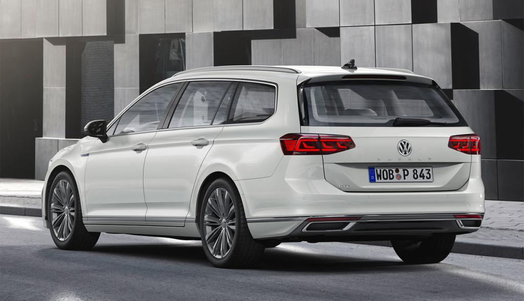 VW-Passat-GTE-2019-1