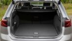 VW-Passat-GTE-2019-11