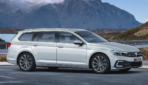 VW-Passat-GTE-2019-2