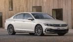 VW-Passat-GTE-2019-6
