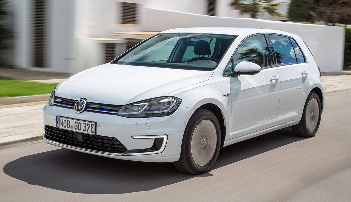 VW-e-Golf-Preissenkung-2019