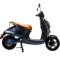 Vassla-2-E-Roller-Sixt