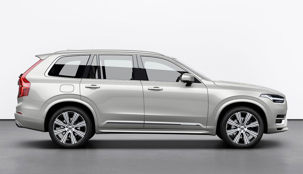 Volvo-XC90-2019-1