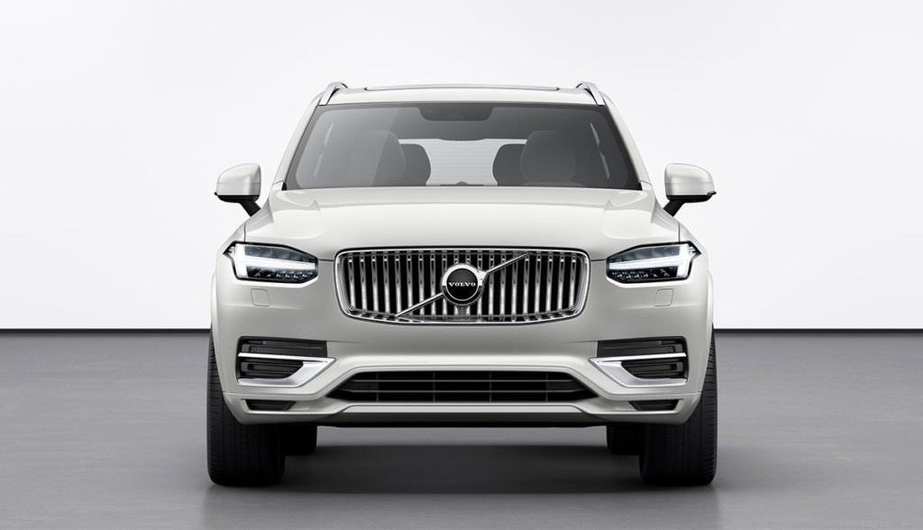 Volvo-XC90-2019-3