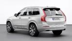 Volvo-XC90-2019-4