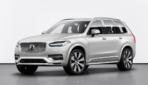 Volvo-XC90-2019-5