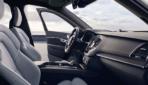 Volvo-XC90-2019-6
