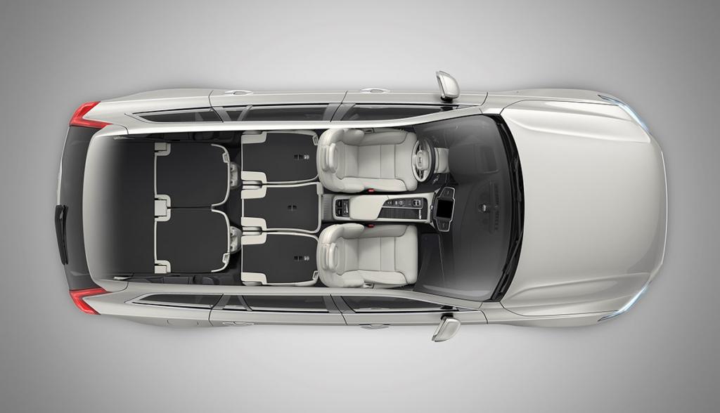 Volvo-XC90-2019-7