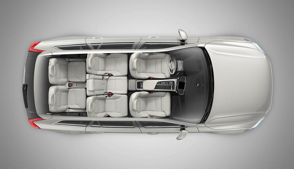 Volvo-XC90-2019-8