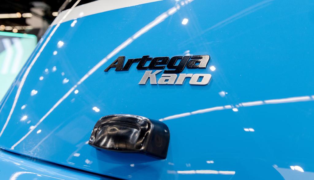 Artega-Karo-2019-5