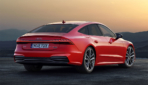 Audi-A7-Sportback-55-TFSI-e-quattro-2019-1