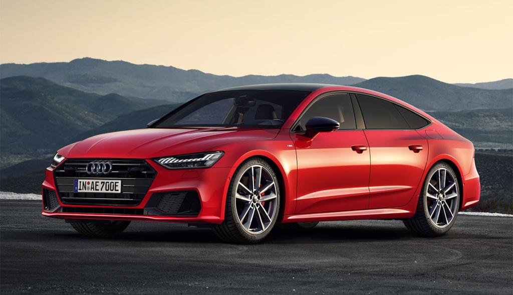 Audi-A7-Sportback-55-TFSI-e-quattro-2019-3