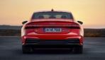 Audi-A7-Sportback-55-TFSI-e-quattro-2019-4