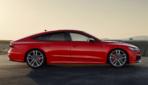 Audi-A7-Sportback-55-TFSI-e-quattro-2019-5