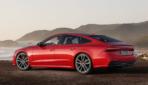 Audi-A7-Sportback-55-TFSI-e-quattro-2019-6