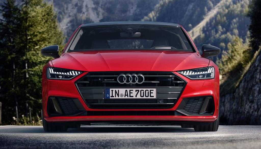 Audi-A7-Sportback-55-TFSI-e-quattro-2019-8