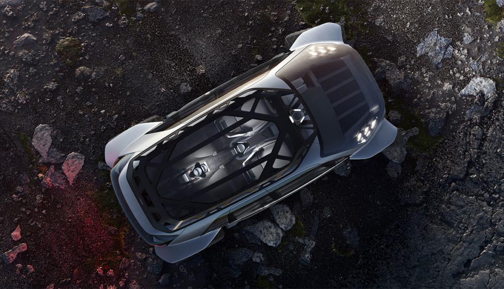 Audi-AITRAIL-quattro-2019-iAA-1
