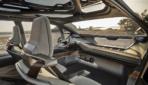 Audi-AITRAIL-quattro-2019-iAA-10