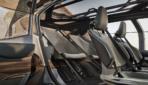 Audi-AITRAIL-quattro-2019-iAA-11