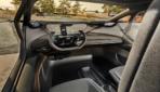 Audi-AITRAIL-quattro-2019-iAA-12
